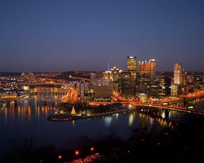 Relocation Services | Buy-N-Sell Real Estate, Pittsburgh