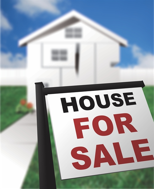 sell your house   listing agents   The Realty Company, White Oak PA