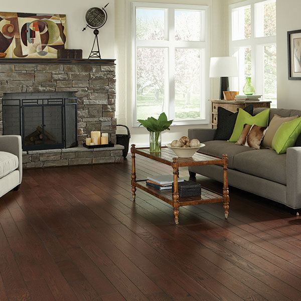 Hardwood Flooring Solutions In Pittsburgh Coraopolis Floor Covering