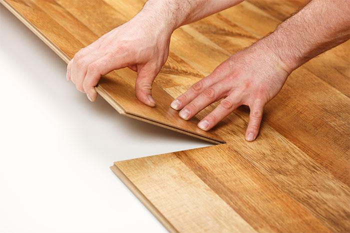 Flooring Installation Services Coraopolis Floor Covering