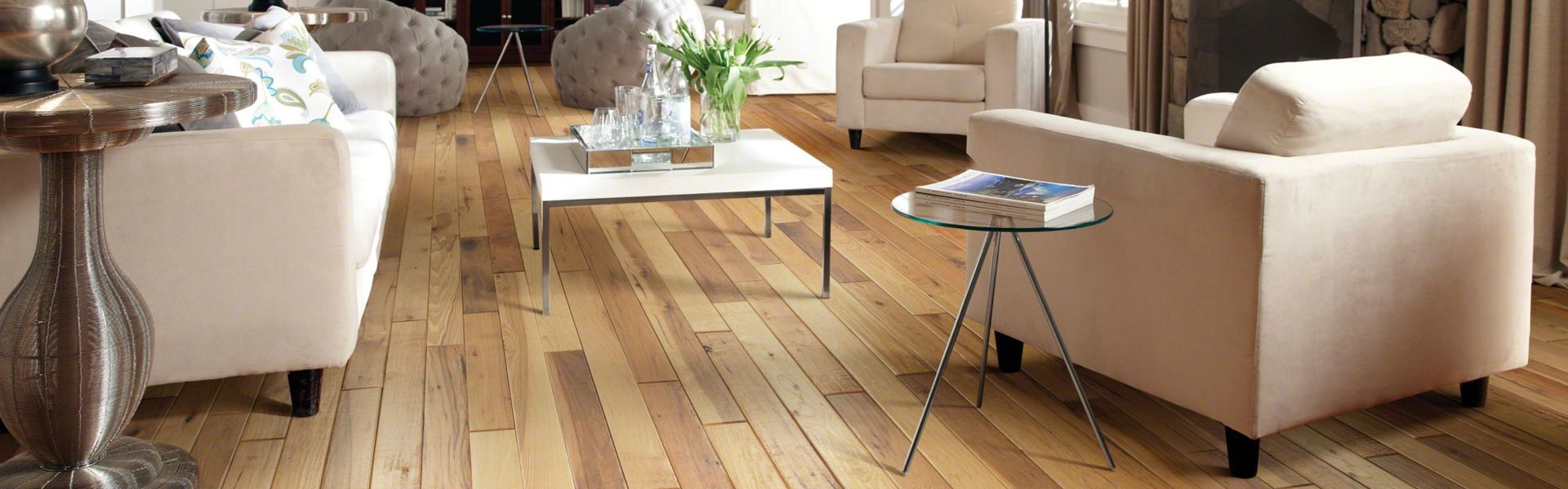 Hardwood flooring solutions in pittsburgh coraopolis for Hardwood floors pittsburgh