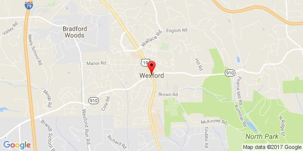 Wexford Real Estate Houses for Sale | Harvest Real Estate