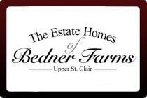 The Estate Homes of Bedner Farms