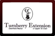 Turnberry Extension