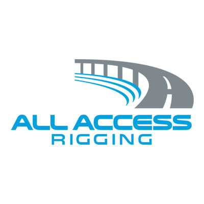 New Office Location in Chester, MD - All Access Rigging is proud to announce the opening of our newest location in Chester...
