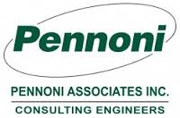 "Completed Projects by All Access Rigging Co. for the Engineering Firm ""Pennoni Associates Inc."" - Pennoni Associates Inc. ..."
