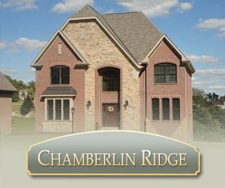 Chamberlin Ridge | All Pittsburgh Real Estate