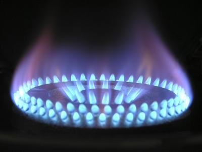 natural gas | landfill | garbage | trash | renewable energy