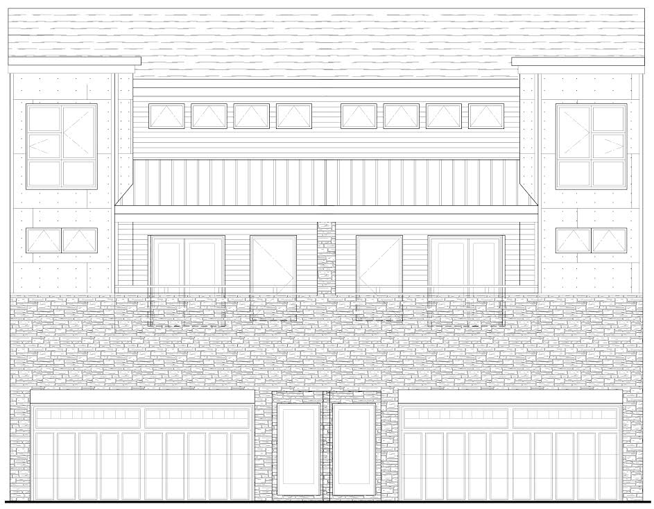 New Listings!  - NEW LISTINGS: Brand new construction! 1026 & 1028 Sarah Street in the South Side Flats. Get in early ...