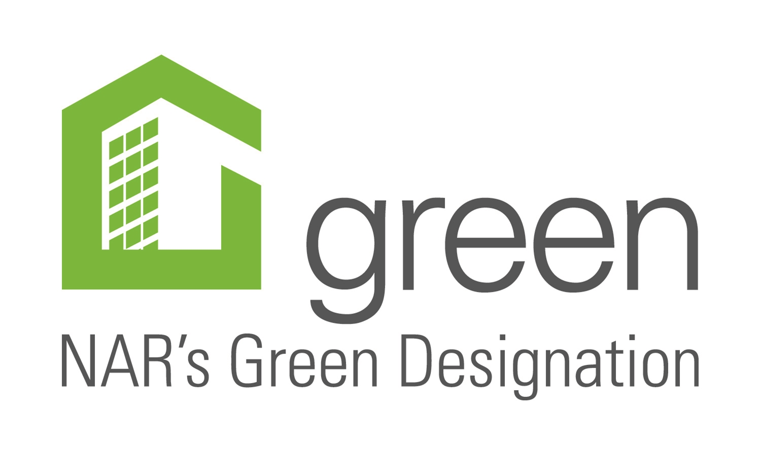 Wait, What Is a Green Realtor Anyway? - Quick GREEN FACT: Caulk and seal the cracks in your home to cut your carbon footpr...