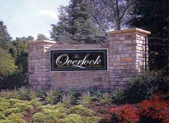 Peters Township, The Overlook