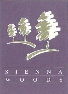 Peters Township Sienna Woods