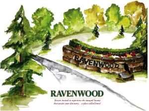 Ravenwood
