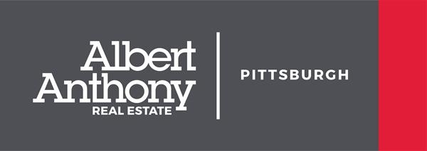 Albert Anthony Logo   New Construction