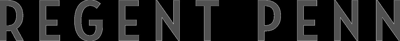 Regent Penn Logo   New Construction