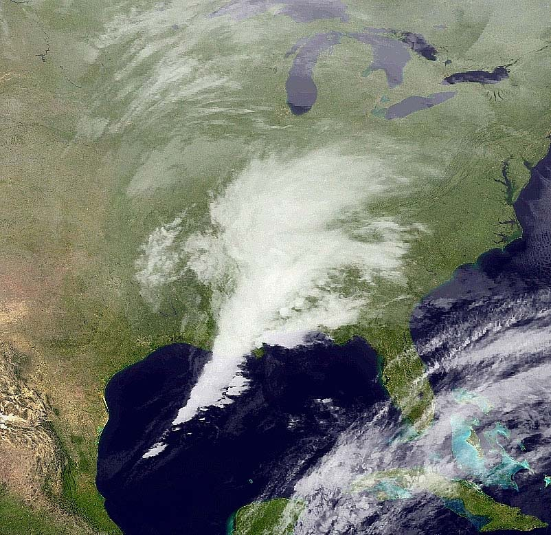 2015 – 2016: The Winter That Almost Wasn't, Until Snowzilla Stomped In - ...