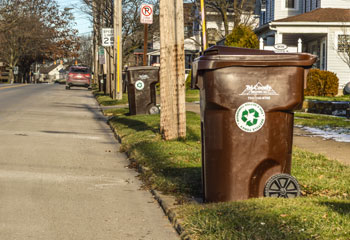 tri-county industries | garbage and recycling collection |  Grove City PA