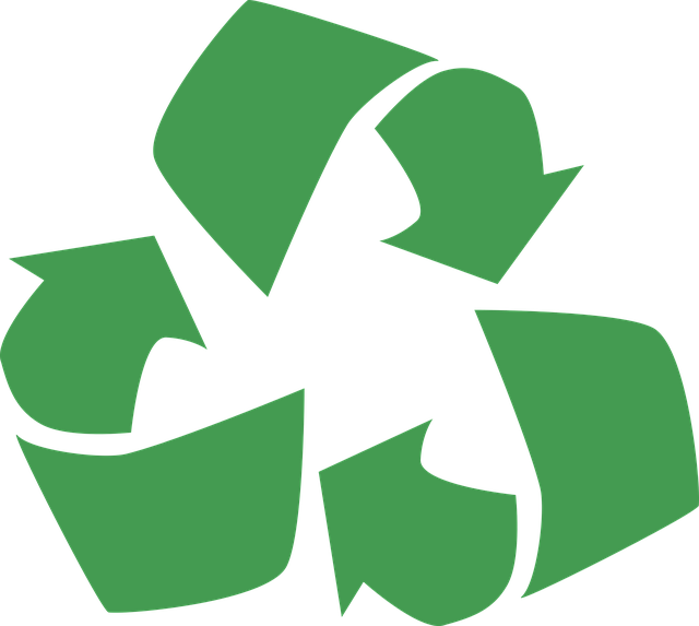 what does it mean to reduce reuse recycle rh tricountyind com recycling clip art for kids recycling clipart for preschooler
