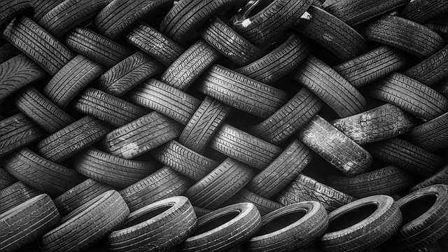 Tire Disposal How To Legally Dispose Of Tires In Pa