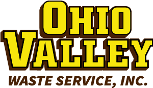 Ohio Valley Waste Service, Inc Logo | Vogel Holding Inc., PA