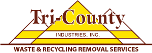 Tri-County Industries, Inc Logo | Vogel Holding Inc., PA