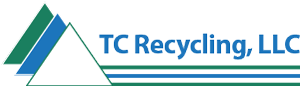 TC Recycling, LLC Logo | Vogel Holding Inc., PA