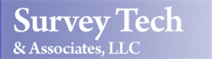 Survey Tech & Associates LLC Logo | Vogel Holding Inc., PA