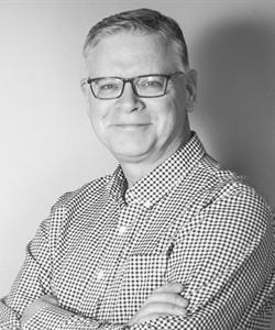 Photo of Booth, Doug