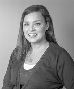 Photo of Lee, Susan