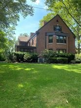 Squirrel Hill - Sold $1,350,000