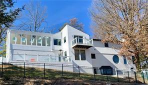 Fox Chapel - Sold $585,000