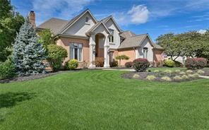 Pine Township - Sold $799,000