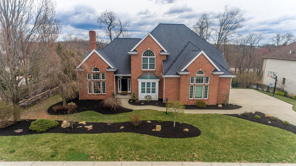 Sewickley - Sold $680,000
