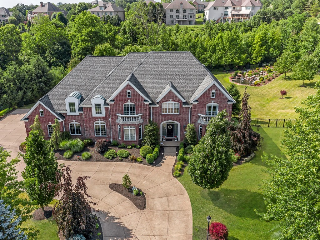 Nevillewood - Sold $1,720,000
