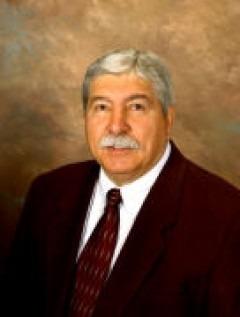 Photo of Czekalski, Wallace