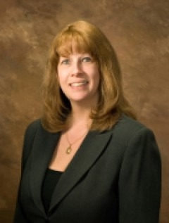 Photo of Daugherty, Elizabeth E.