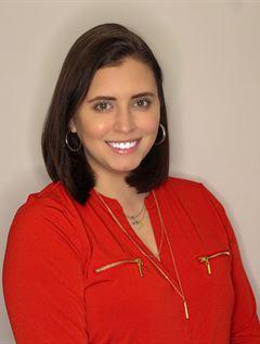 Photo of Gillette, Cassandra