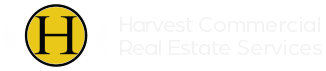 Harvest Real Estate Commercial Services
