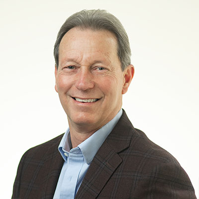 dave stevenson | broker of record at harvest real estate services