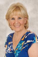 Janet Ryan, Broker of Record