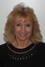 Photo of Lipanot, Carol