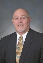 Photo of Hall, Gary