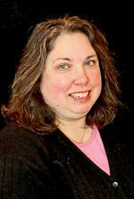 Photo of Krajci, Lori