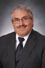 Photo of Hill, Jr., David