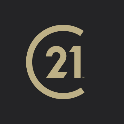 Century 21 American Heritage Real Estate Agent Bobby Bucci