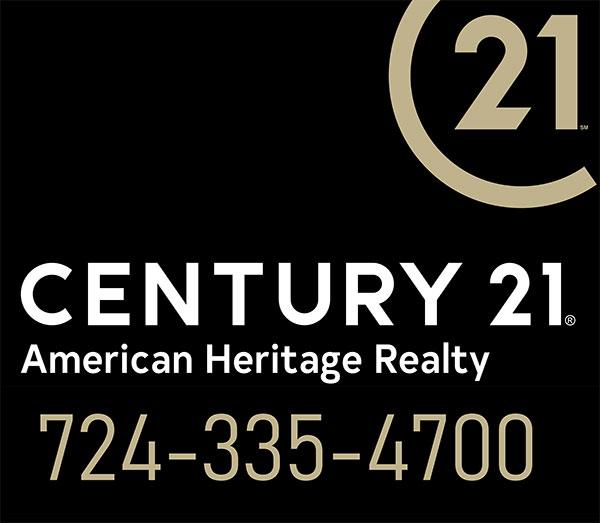 Century 21 American Heritage Realty