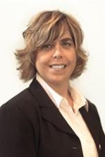 Century 21 American Heritage Real Estate Agent Lori Weig-Tamasy.