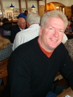 Photo of Miller, Jim