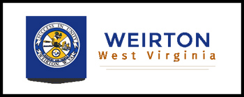 City of Weirton, West Virginia
