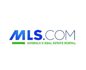 mls.com